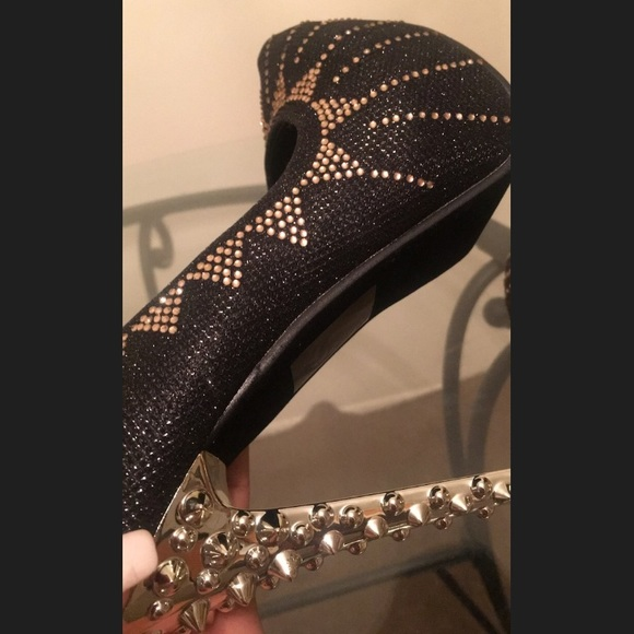 beauty heel Shoes - Prom Shoes, Going Out Heels